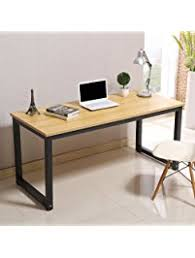 pictures for home home office desks amazon com