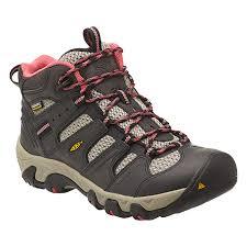 keen womens boots uk keen s koven mid wp boots 1011200 tibet outdoor