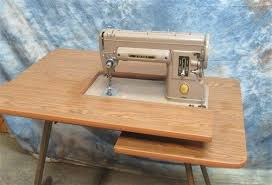 portable sewing machine table portable sewing machine table maison design edfos com