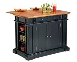 kitchen island cart with granite top kitchen cart island kitchen island cart with wood top