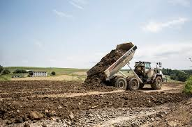 excavation beitzel corporation