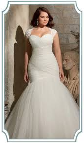 large size wedding dresses bridal garden plus size wedding dresses wedding gowns for plus