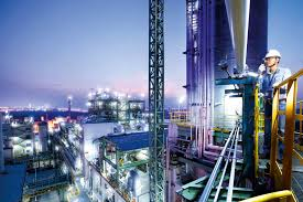 global production sites network covestro