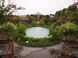the grounds of lewis ginter botanical garden u2013 nomad interrupted