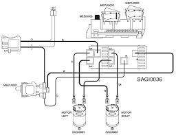 john deere gator 6x4 wiring diagram jd gator wiring diagram wiring