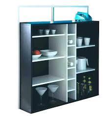 ikea meuble de rangement cuisine casier rangement cuisine meuble de rangement a casier cuisine