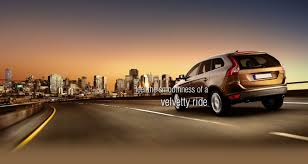 lexus suv price in qatar rent a car in qatar leading doha car rental company al muftah