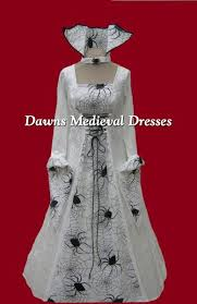 Halloween Costume Ball Gown Halloween Costume Ball Gown Dawns Medieval Dresses