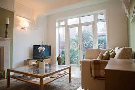 Patio Room Designs Sliding Living Room Doors Design Ideas 2018
