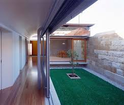 house architectural 807 best ideas images on house building architecture
