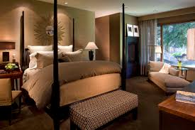 Small Bedroom Decor Ideas Bedroom Ideas For A Small Bedroom Home Design Ideas Bedroom