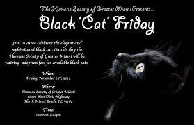 black friday pet adoption plan ahead 9 ways to rock black friday aspcapro