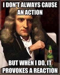 John Locke Meme - historical astronomers in context brendanfeeley