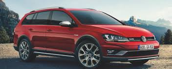 volkswagen 2017 2017 vw golf sportwagen alltrack for sale at south centre vw