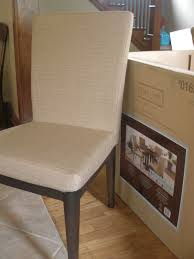 Allen And Roth Patio Furniture Allen And Roth Patio Furniture Customer Service Home Outdoor