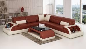 Ebay Cream Sofa Sofa Corner Sofa Leather Enthrall Leather Corner Sofa Quick