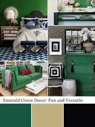 Home Decorating Colors Best 25 Khaki Bedroom Ideas On Pinterest Olive Green Decor