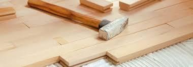 hardwood floor hardwood floor installation boise id