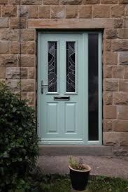 Composite Exterior Doors Composite Door Frame Top Exterior Door Frame On Composite