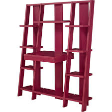 Bookcase With Ladder Ikea by Furniture Home Ikea Finnby Bookcase Red 1448509434 311226 1red