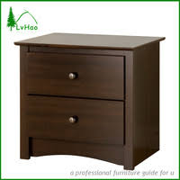Lighted Nightstand Buy Bedroom Lighted Nightstand In China On Alibaba Com