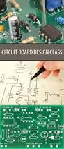 best 25 printed circuit board ideas only on pinterest