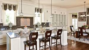 kitchen island styles bar stools for kitchen island styles counter modern
