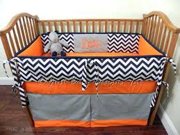 Customize Your Own Bed Set Customize Baby Bedding Personalized Baby Crib Bedding Set U2013 Hamze