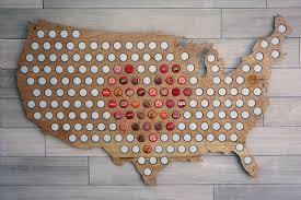 usa cap map cap maps