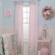 100 green nursery curtains online get cheap green drapes