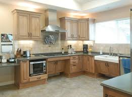 ada kitchen wall cabinet height 21 best handicap kitchen design ideas for more accessibility