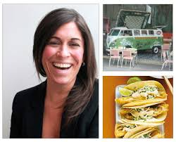 cuisine julie julie sommers creative concepts nyc