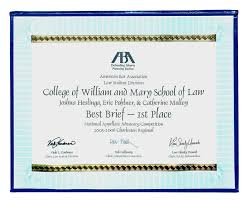 content posted in 2015 william u0026 mary law scholarship