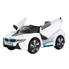 butterfly doors bmw i8 electric ride on 6v with butterfly doors u0026 led headlights