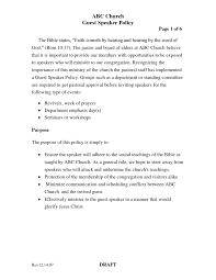 brilliant ideas of sample invitation letter for seminar pdf in