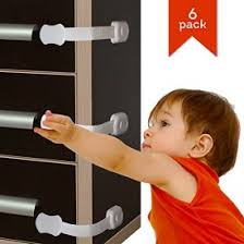 Baby Proof Cabinets Without Drilling by Child Proofing Reviews And Ratings