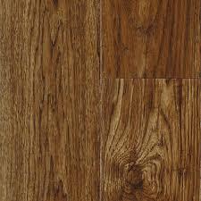 max vinyl plank saddle 6 x s flooring luxury mannington adura cleaning 7 1 within decor 3 vibe tile reviews