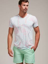 Mens Clothes For Clubbing What To Wear In Vegas Trunk Club