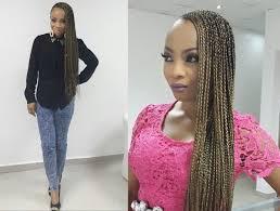 crazy nigeria plaiting hair styles image result for nigerian ghana weaving styles black girl braids