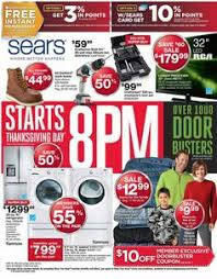 don t miss the top target black friday deals for 2014 spectacular