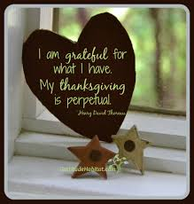 motivational quotes thanksgiving i am grateful for what i have i am grateful for you visit us at