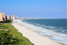 why northerners should choose myrtle beach real estate over