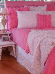bedding sets twin bedding sets for teen girls uguxeq twin