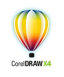 tutorial membuat logo coreldraw x5 coreldraw tutorials goodjôb