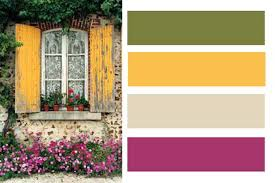 French Country Kitchen Colors by Stenciled Tea Towels Diy