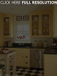 how to layout a kitchen design efficient kitchen design layout ideas idolza