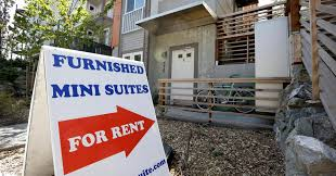 Cheapest Rent In United States by 10 Hottest Rental Markets To Make Investors U0027 Landlord Dreams Come True