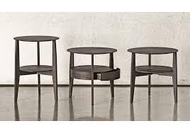 C Side Table When Side Table Molteni U0026 C Milia Shop