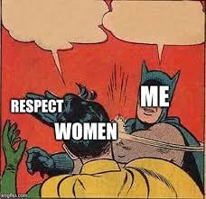 Meme Batman Robin - batman slapping robin meme imgflip