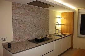 k che berlin fliesen küche gestaltung küchenfliesen mosaik naturstein für